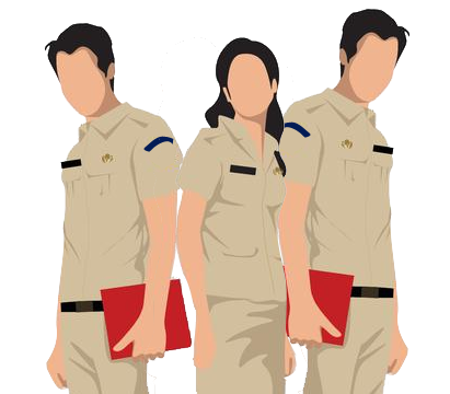Pengumuman Hasil Akhir Penerimaan CPNS Kabupaten Lima Puluh Kota Formasi Tahun 2019